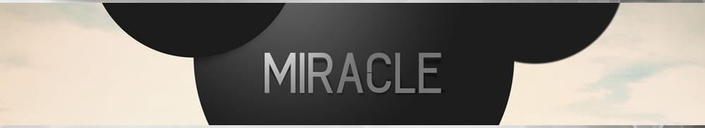 ZenToy - Miracle